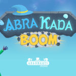 Magical party battler Abrakadaboom now on Steam Early Access