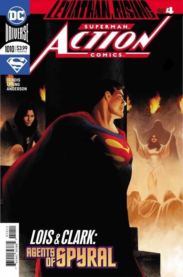Action-Comics-1010-1-600x911