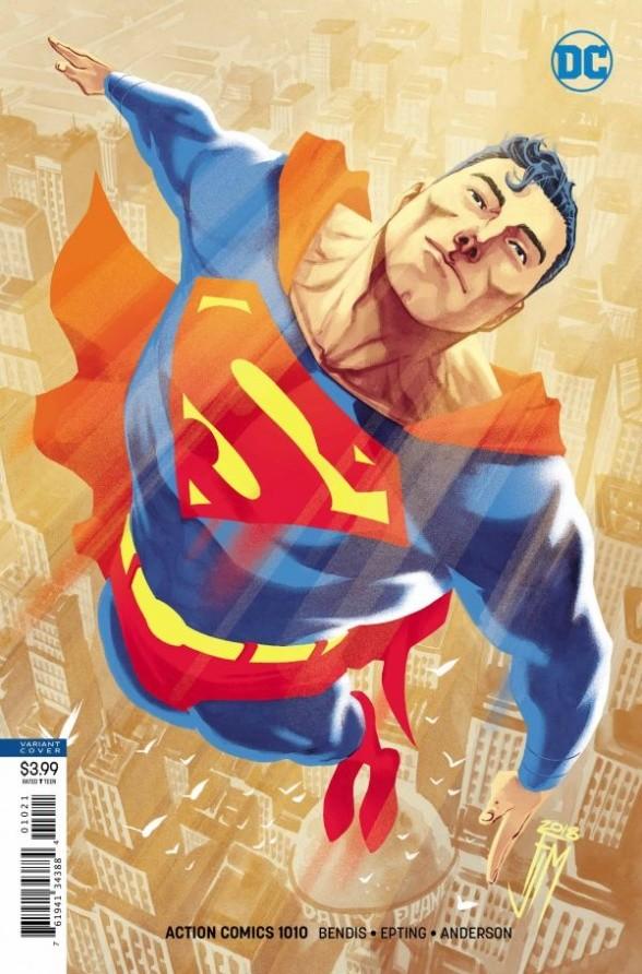 Action-Comics-1010-2