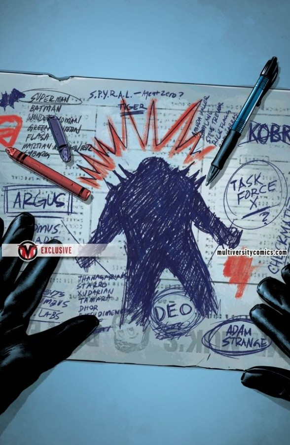 Action-Comics-1010-3