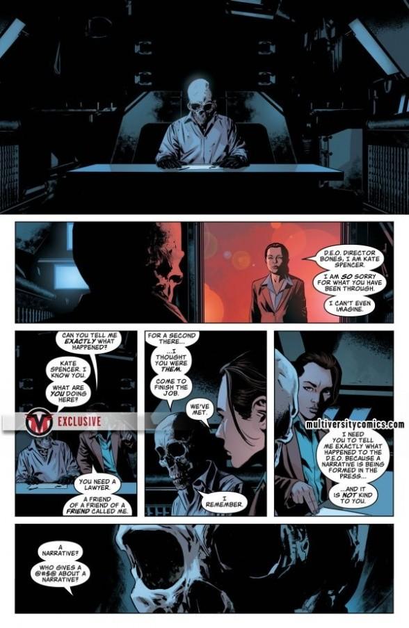 Action-Comics-1010-4