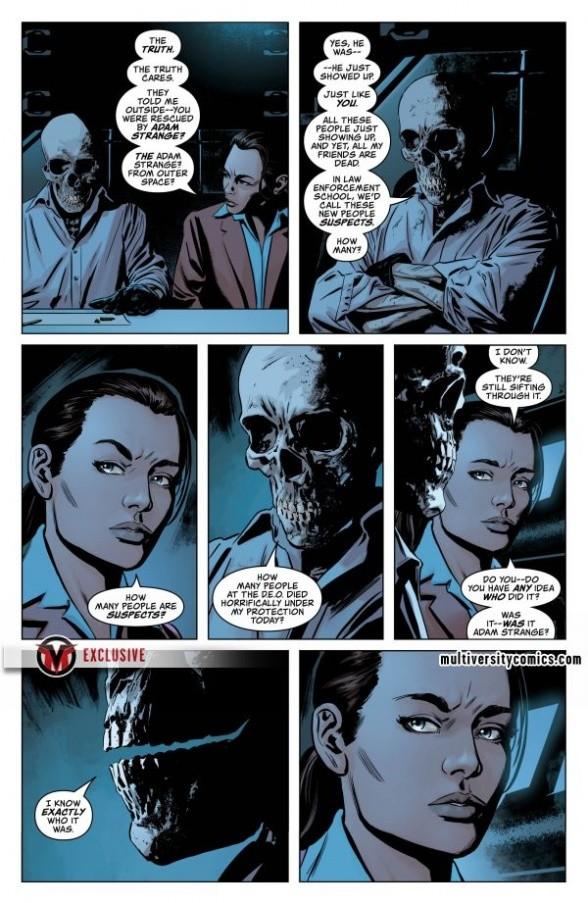 Action-Comics-1010-5