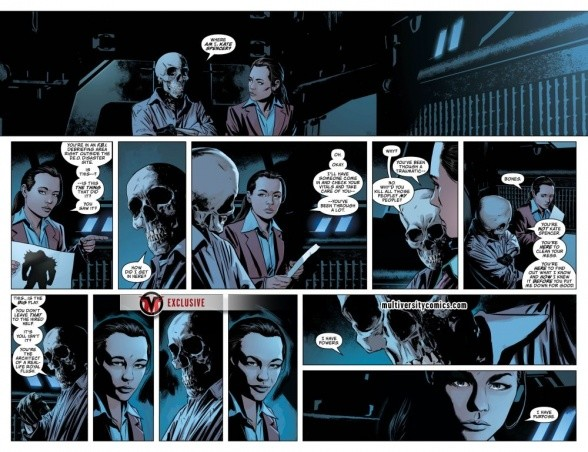 Action-Comics-1010-6