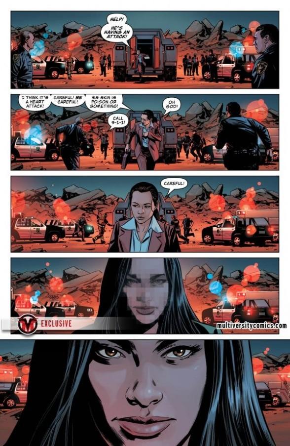 Action-Comics-1010-7