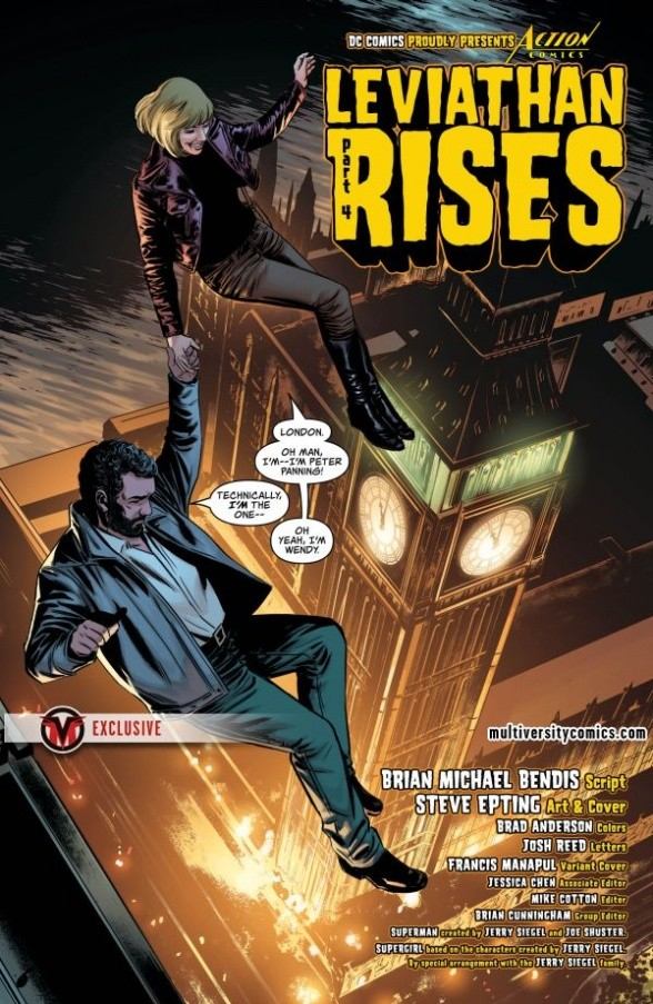 Action-Comics-1010-8
