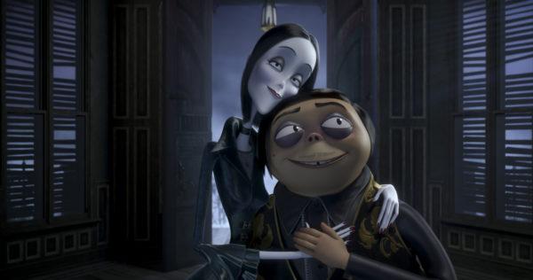 Addams_Family_Still-600x316