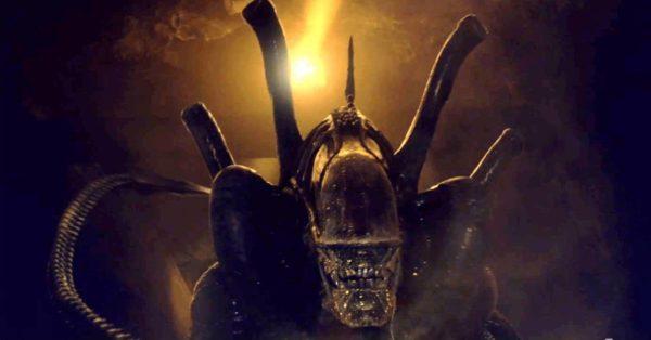 Alien-Ore-Banner-1-600x314