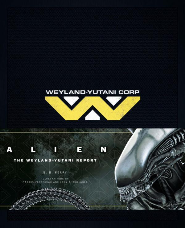 Alien_Hardcover-600x739