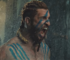 American Gods Season 2 Episode 7 Review – 'Treasure of the Sun'