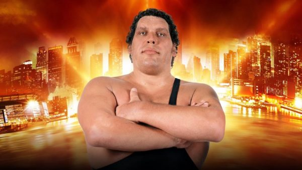 Andre-the-giant--600x338