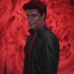 Boom! Studios announces Angel comic book series