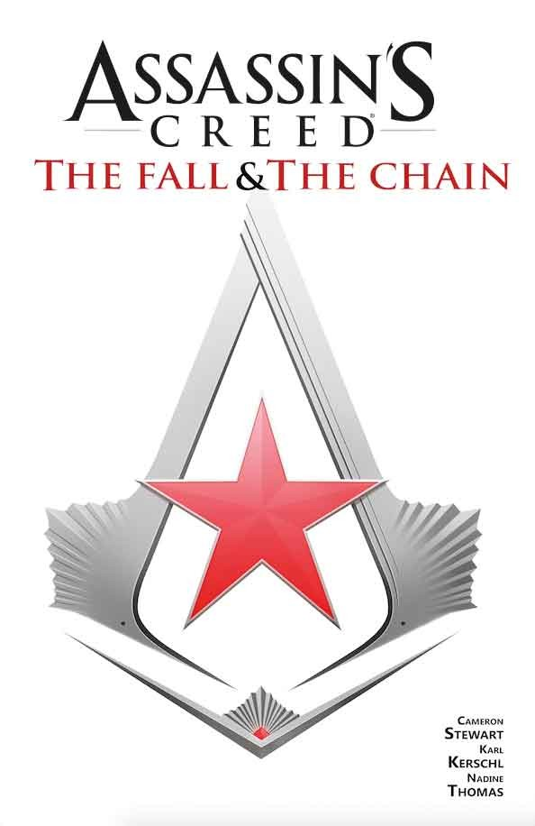 Assassins-Creed-The-Fall-and-The-Chain