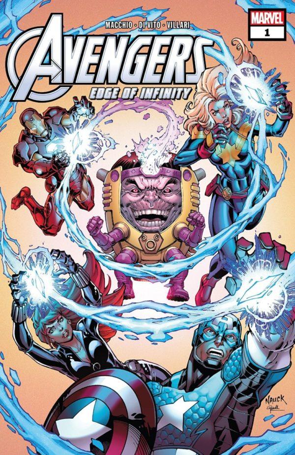 Avengers-Edge-of-Infinity-1-1-600x923