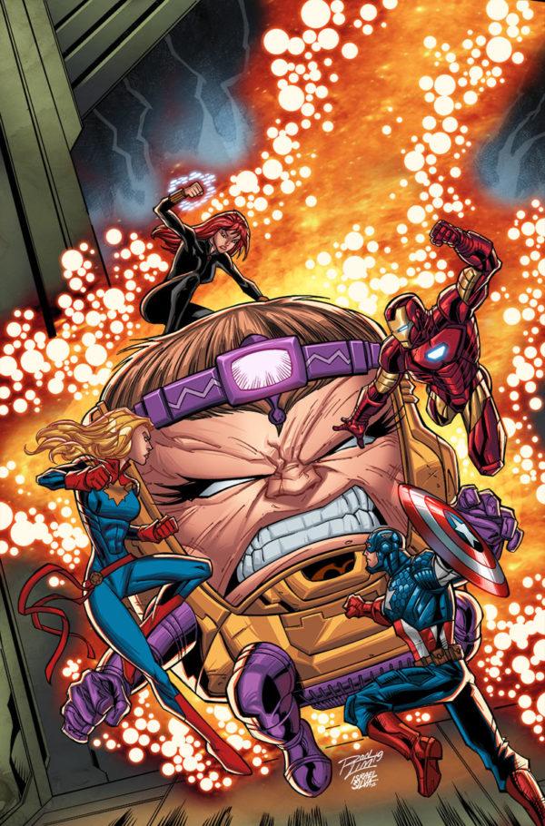 Avengers-Edge-of-Infinity-1-2-600x910