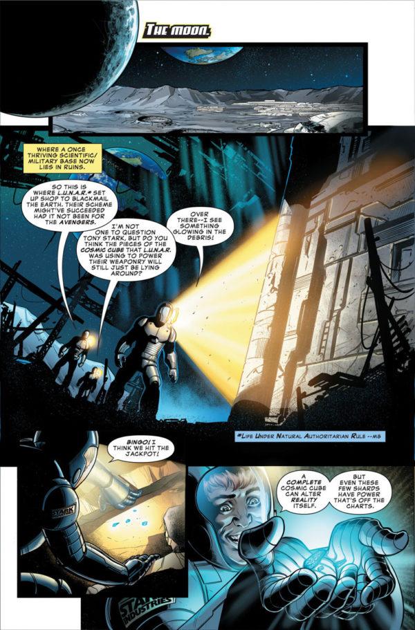 Avengers-Edge-of-Infinity-1-3-600x911