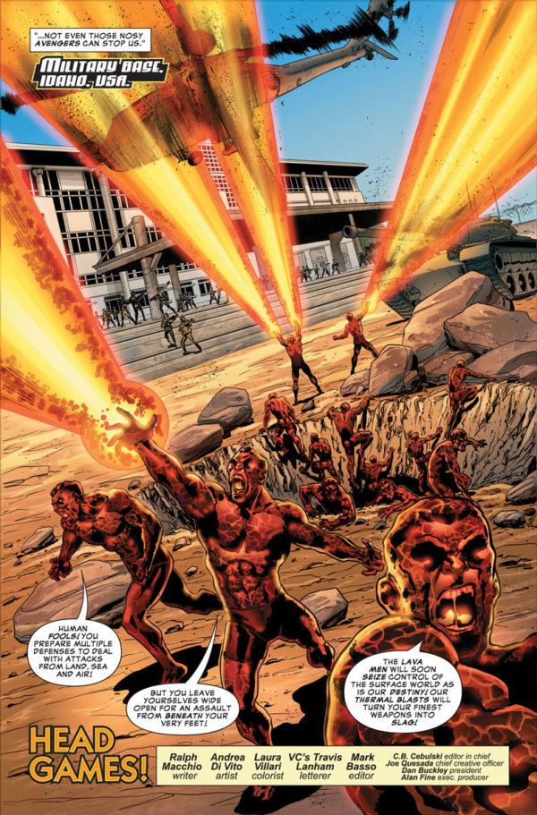 Avengers-Edge-of-Infinity-1-4-600x911