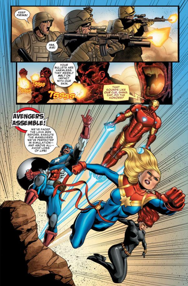 Avengers-Edge-of-Infinity-1-5-600x911