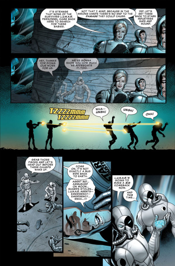 Avengers-Edge-of-Infinity-1-6-600x911
