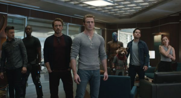 Avengers-Endgame-600x328