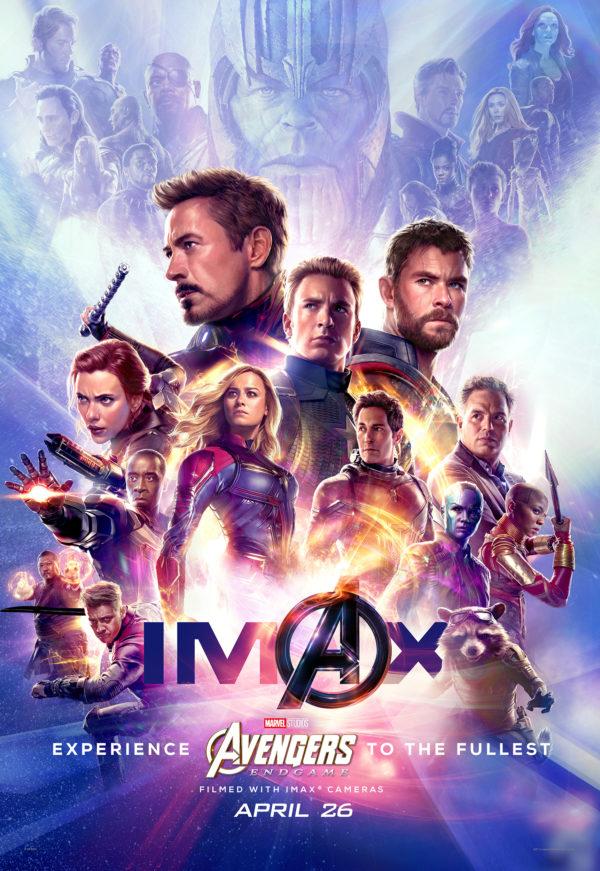 Avengers-Endgame-IMAX-poster-600x871