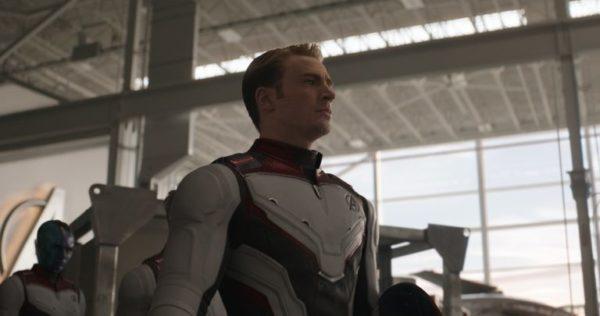 Avengers-Endgame-images-14-600x316