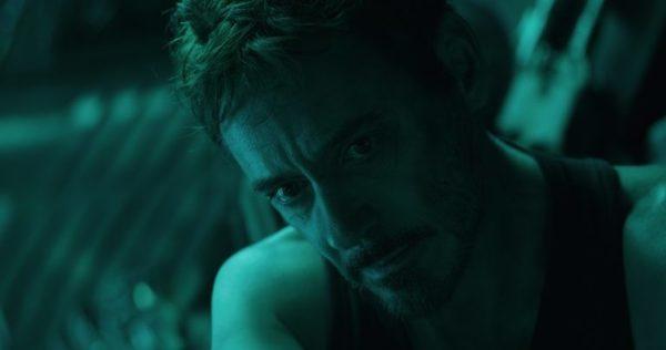 Avengers-Endgame-images-7-600x316