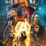 Second Opinion – Avengers: Endgame (2019)