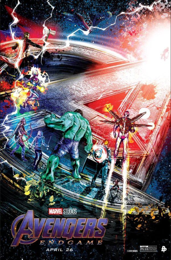 Avengers-Endgame-posters-3-600x908