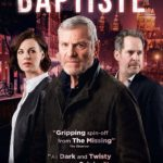 DVD Review – Baptiste Series One