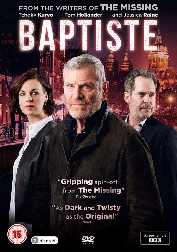 Baptiste-s1-dvd-600x851