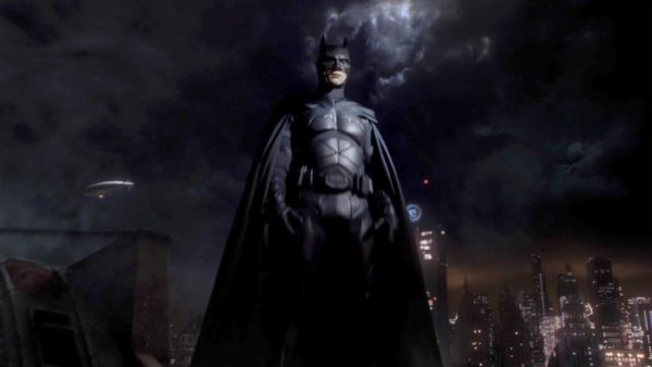 Batman-Gotham-600x338