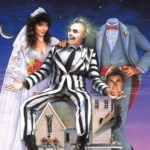 Tim Burton suggests Beetlejuice 2 may remain stuck in purgatory forever