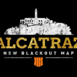 Call of Duty: Black Ops 4's new Blackout map Alcatraz arrives on PS4 on Tuesday