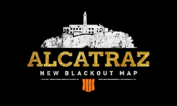 Black-Ops-4-Blackout-battle-royale-map-600x361