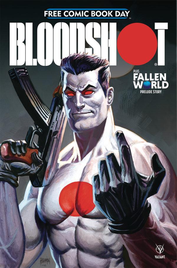 Bloodshot-FCBD-1-600x910