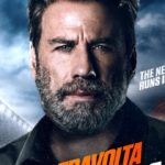 UK trailer for Burning Rubber starring John Travolta and Shania Twain