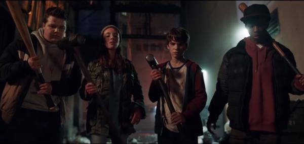 CHILDS-PLAY-Official-Trailer-2-2019-1-34-screenshot-1-600x286