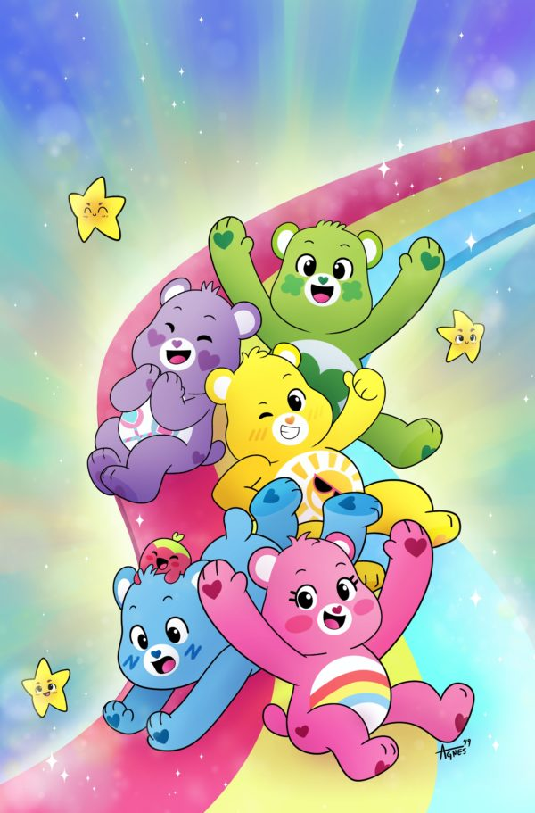 Care-Bears-IDW-600x911