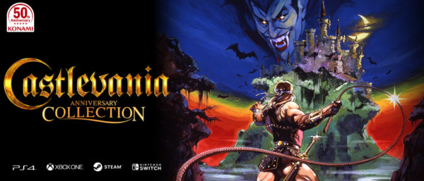 Castlevania-Anniversary-Collection-featured-image-600x257