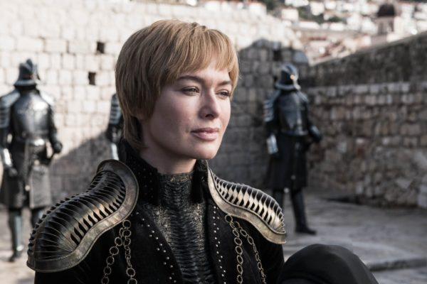 Cersei-Game-of-Thrones-600x400
