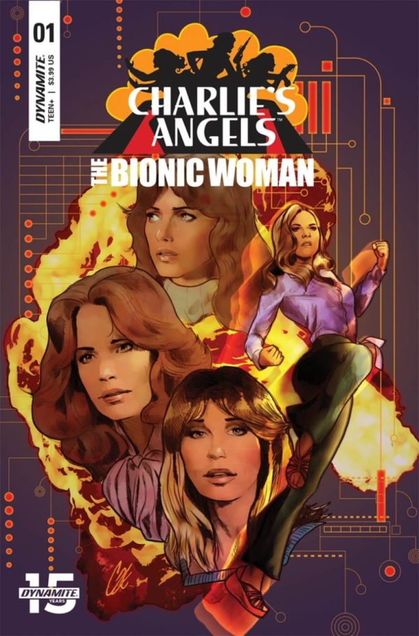 Charlies-Angels-Bionic-Woman-1-600x910