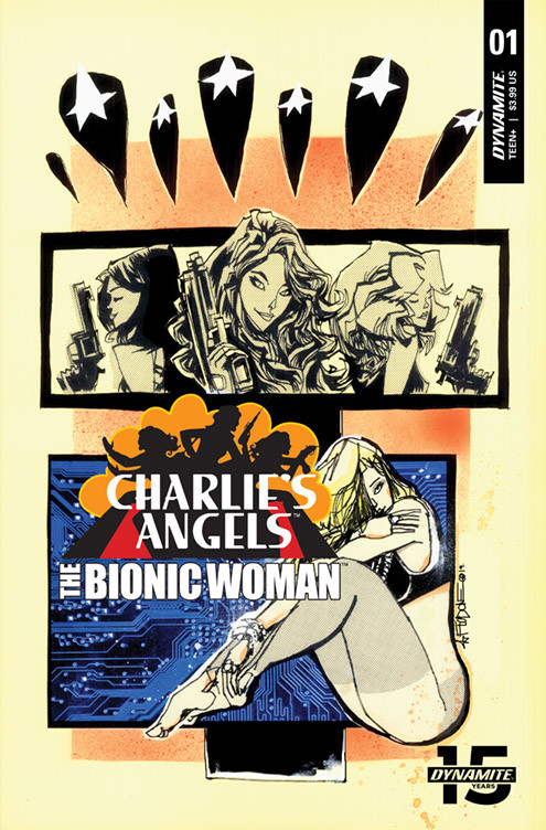 Charlies-Angels-Bionic-Woman-2