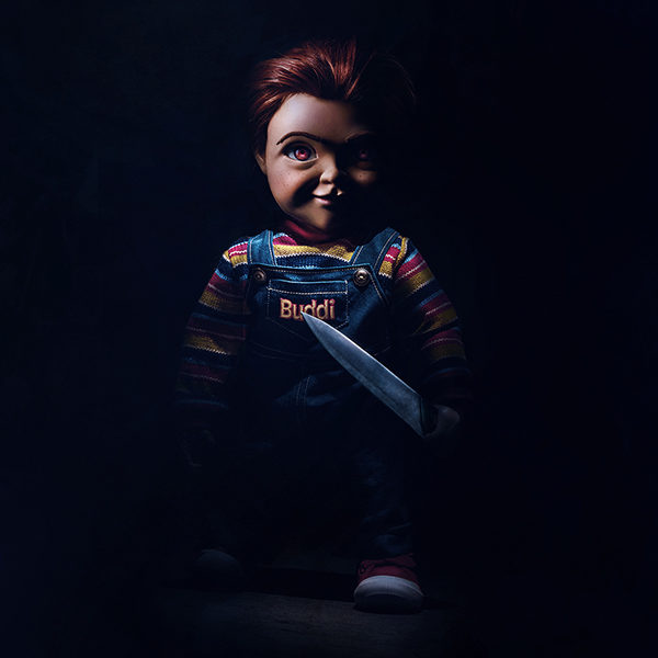 ChildsPlay_ChuckyReveal-600x600