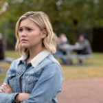 Promo and images for Marvel's Cloak & Dagger Season 2 Episode 5 – 'Alignment Chart'