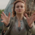 X-Men: Dark Phoenix gets a final trailer