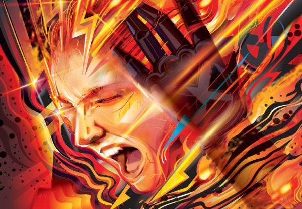 Dark-Phoenix-WonderCon-poster-600x856-600x415