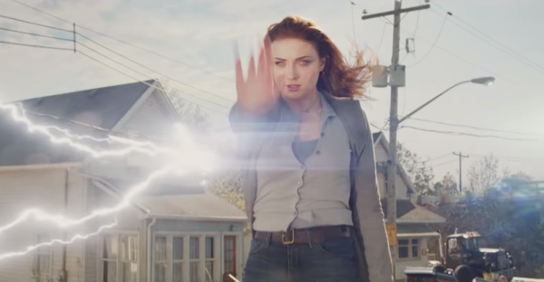 Dark-Phoenix-_-_Every-Hero-Has-A-Dark-Side_-TV-Commercial-_-20th-Century-FOX-0-21-screenshot-600x311