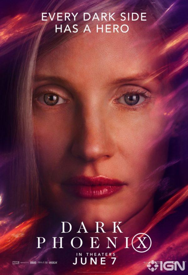 Dark-Phoenix-character-posters-10-600x880