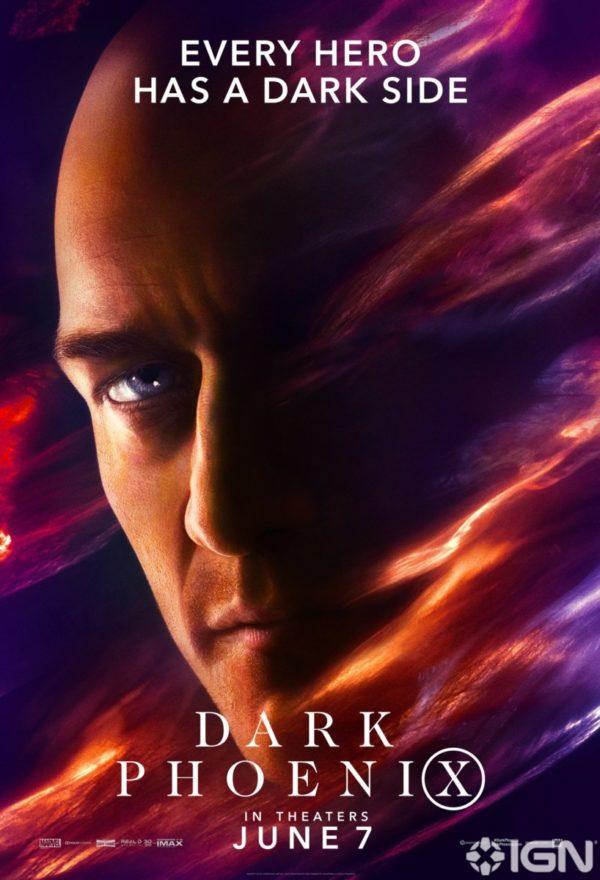 Dark-Phoenix-character-posters-2-600x880