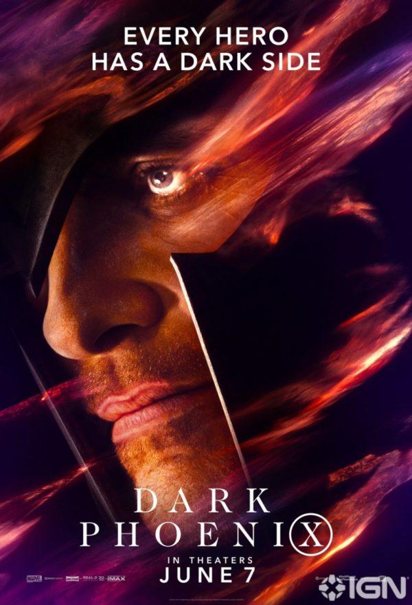 Dark-Phoenix-character-posters-3-600x881